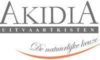 200709 Logo AkidiA